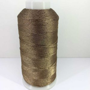 LMC Metallic Farbe dunkelgold Sanbest